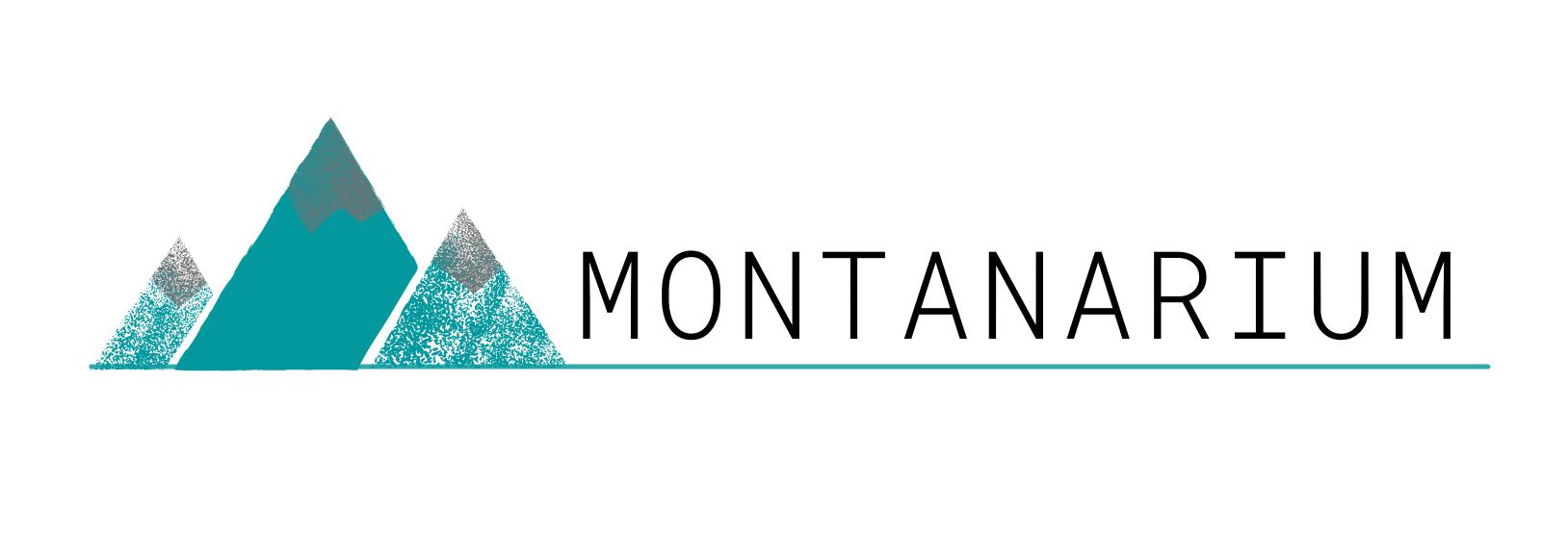 Montanarium